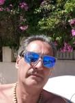 Τάκης, 50  , Piraeus