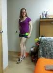 Oliviajack4u, 32  , New York City