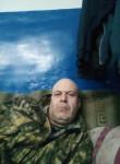 Vyacheslav, 42  , Chernogorsk