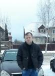 Mikhail, 43, Sarov