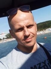 Igor , 34, Poland, Goleniow