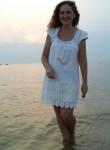 Ольга, 36 лет, Ногинск