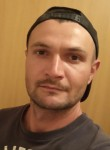 Artur, 29  , Opole