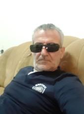 Artur, 42, Russia, Novosibirsk