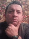 Oleg  Firsakov, 50, Rovenki