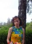 Anzhela, 26, Rezekne
