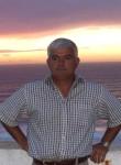 Joaquim, 53  , Ayamonte