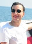 Знакомства Москва: Леонид, 24