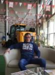 Sergey, 26  , Omutinskiy