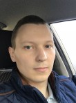 Саша, 33, Moscow