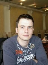 Андрей, 42, Russia, Nizhniy Novgorod