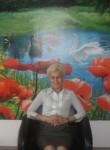 Zifa, 61  , Krasnoyarsk