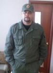Dmitriy, 38  , Belaya Kholunitsa