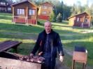 alex, 61 - Just Me Photography 1