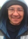 Roman, 36  , Yemva