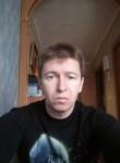 Sergey, 49  , Yaroslavl