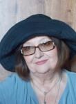 Stefaniya, 70  , Krasnodar