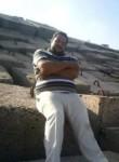 مازن سامح, 32  , Cairo