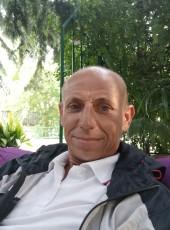 Aleksey Yurchenko, 47, Russia, Yevpatoriya