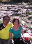 Caro, 45  , Velez-Malaga