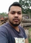 Rajib Ahmed, 30  , Dhaka