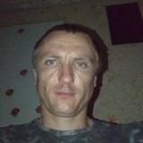 Aliksey, 19  , Svatove