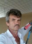 sergey, 57  , Novoaleksandrovsk
