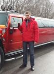 Sergey, 30  , Izmaylovo (Ulyanovsk)