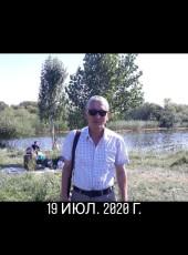 Timur, 57, Kazakhstan, Astana