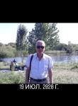 Timur, 57  , Astana