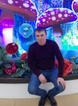 Vladimir, 35  , Chulym