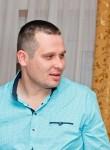 Andrey, 30  , Odessa