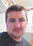 Egor, 32  , Arkhara