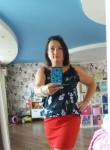 Yuliya, 44, Krasnodar