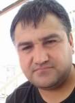 Murat , 39, Savastepe