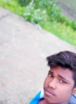 Ajaykhsuwahe, 22  , Vidisha