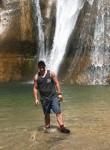 Aaron, 27  , Syracuse (State of Utah)