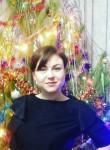 Katerina, 30  , Krasnyy Sulin