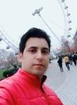 kamal  kumar sharma, 28 лет, Ludhiana