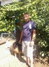 Sergey, 45, Russia, Ordzhonikidze