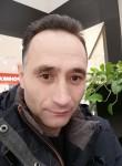 Ildar, 49  , Ufa