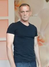 Vovchik, 49, Ukraine, Chernivtsi