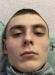 Maksim , 27, Tomsk