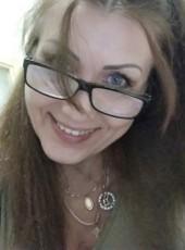 Aleksandra, 54, Russia, Moscow