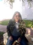 Vito sticchi, 67  , Taranto