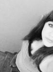 Marina, 19  , Buturlino