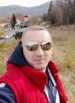 Vitya, 33  , Wolomin
