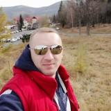 Витя, 35  , Wolomin
