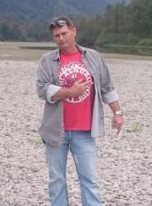 John, 48, Canada, Chilliwack