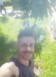 Alex Trôpa, 33, Limeira